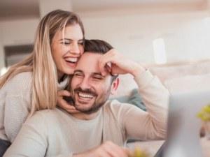 6 романтични жеста, за които мъжете мечтаят, но няма да ви признаят