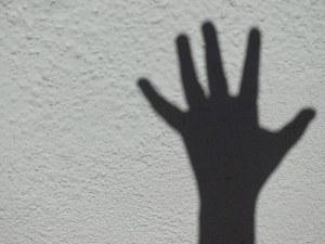 На този ден: Световен ден на безследно изчезналите деца