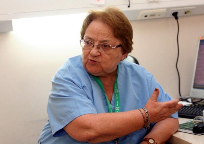 Вирусолог: Не очаквам втора вълна на коронавируса