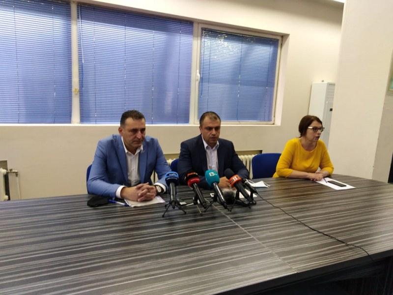 17- годишен рецидивист без книжка прегази жена в Асеновград и избяга