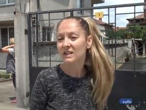 Част от жителите на пловдивско село се оплакват от безводие, кметът се зае ВИДЕО