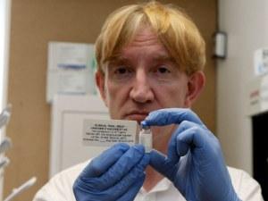 Английската ваксина има само 50% шанс да успее – COVID-19 изчезвал прекалено бързо