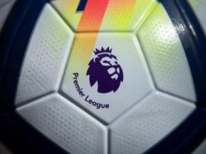Ще се завърне ли Висшата лига? Още двама положителни от английски клубове
