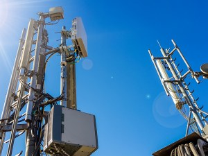 В Швеция заработи първата 5G мрежа