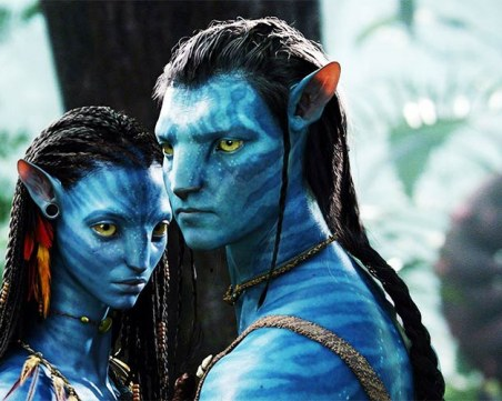 Продълженията на Avatar се връщат на снимачната площадка