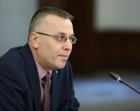 Шестима новозаболели у нас, Пловдив - сред активните области