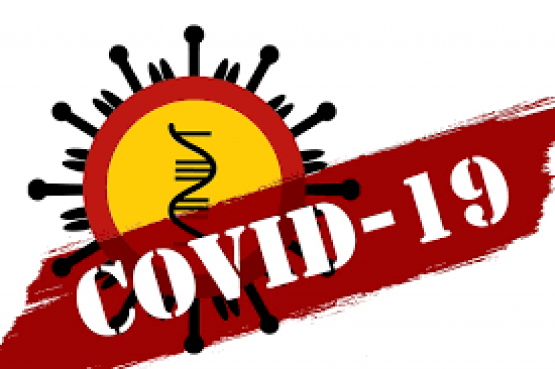 Европейска държава излекува и последния си болен от коронавирус