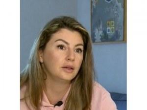 7 души задържани на летище София заради объркване с карантината