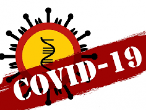 Държава в Европа излекува и последния си болен от коронавирус