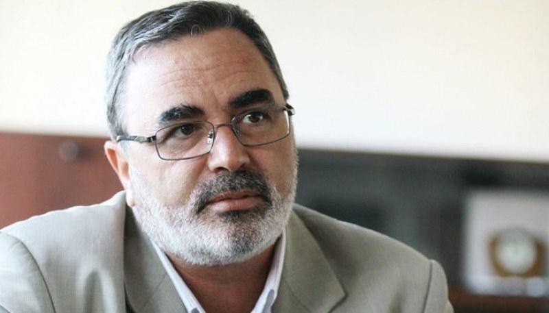 Ангел Кунчев: Ситуацията на Балканите е много добра, но да не се успокояваме