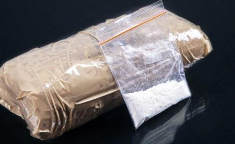 Хвaнаха мъж с 40 кг кокаин в Студентски град