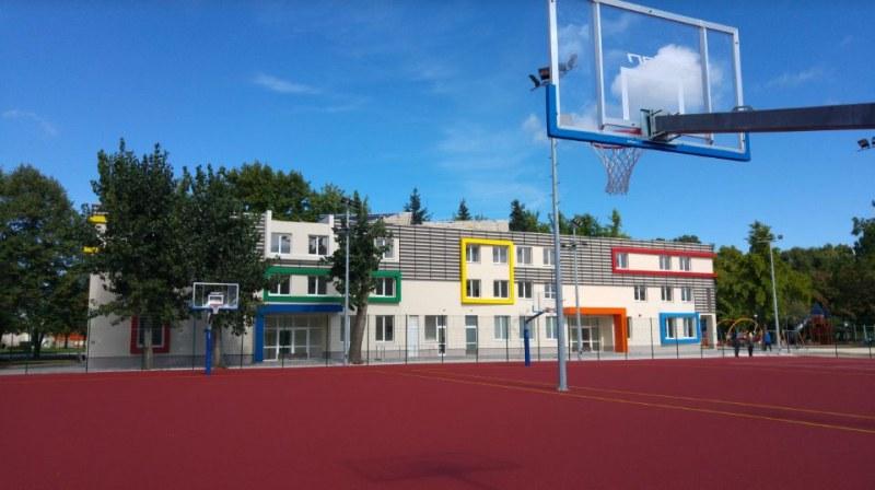 Младежкият център на Община Пловдив спечели европроект за 2 млн. лв. за работа с уязвими групи