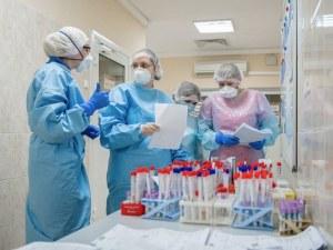 БЛС прави проучване за заболеваемостта сред лекарите и работата им в условията на COVID-19