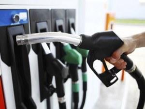 Икономист: Държавните бензиностанции ще ни струват около 500 млн. лв.