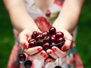 Направете си чай от черешови дръжки и го пийте всеки ден! Ето какво ще се случи