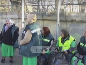 Новото мегапредприятие в Пловдив – 1358 служители и 17 млн. лв ДМА