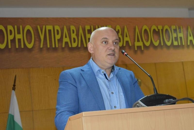 Зам.-кметът на Асеновград: Има платени два проекта, но реализирани два проекта няма