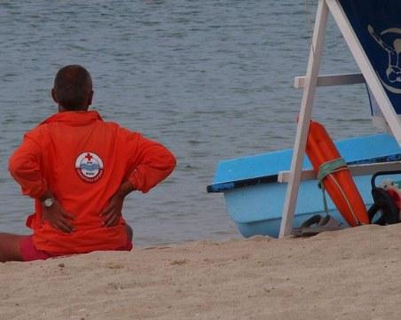 Ангелкова: По 1 спасител на плаж е само опция, ще има големи глоби за нарушения