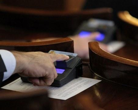 Депутатите решиха: Деца не могат да участват в реклами на нездравословни храни