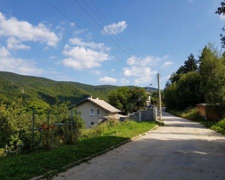 Градски транспорт до Бойково, Дедево, Ситово и други планински села?
