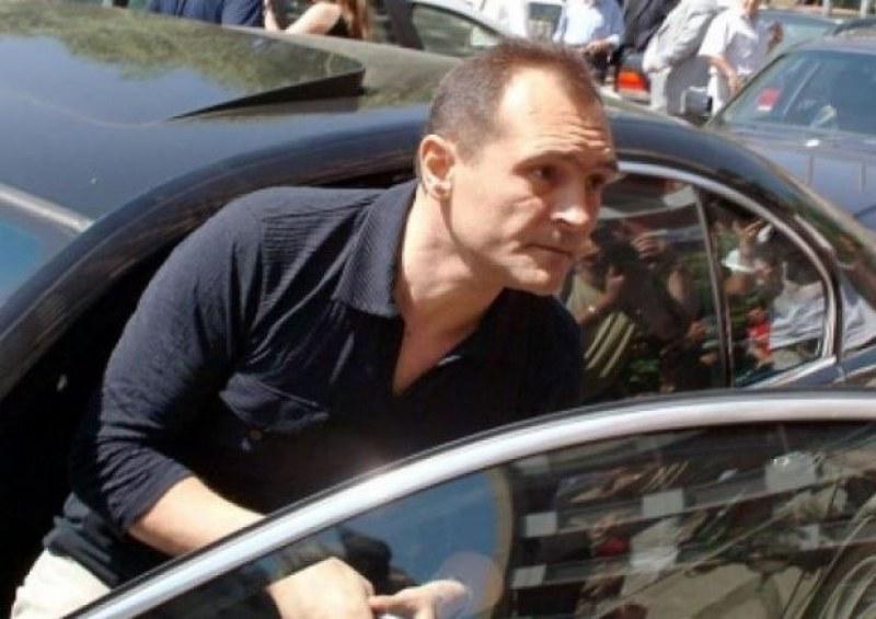 Нови седем обвинения за Васил Божков, поръчал четири убийства