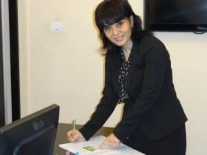 Фармацевтичният съюз иска снемане на обвинението от проф. Асена Стоименова