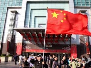 Китай наказва държава, поискала международно разследване на произхода на Covid-19