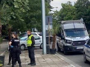 От фенклуба на Локо Пловдив искат прозрачност при разследването след масовия бой и арестите
