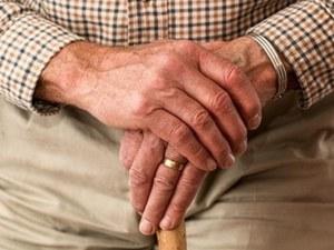Увеличават социалната пенсия от 1 юли