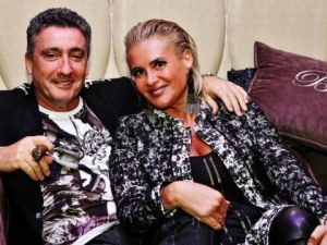 За трети път: Ветко и Маринела Арабаджиеви се разминаха с домашния арест