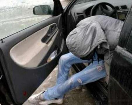 Двама надрусани шофьори преспаха в ареста в Пловдив