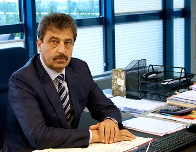 Фалстарт на делото за екстрадиция на Цветан Василев в Белград