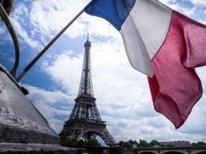 Франция обави кога ще посреща туристи