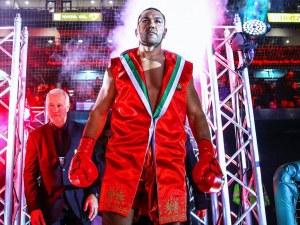 Критикуват Международната боксова федерация заради Кобрата