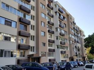 Пловдив извън Топ 5 по саниране, обновяват и пет големи блока  с 3 млн. лева от Европа