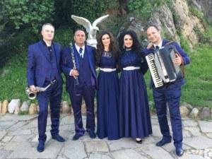 Солистката на оркестър Пловдив празнува рожден ден днес