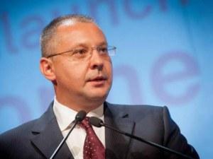 Станишев: Гергов е удобно мишена на ръководството на БСП