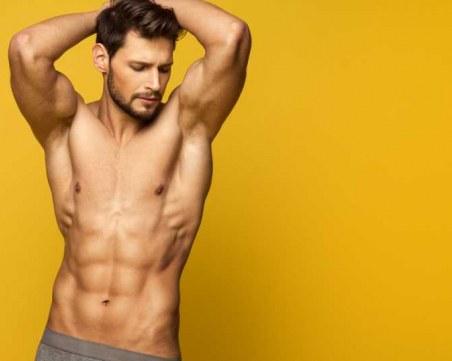 Интересни факти за мъжете: Кога изневеряват най-много и кога най-много се наслаждават на секса?
