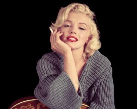 На този ден: Отбелязваме международния ден на блондинките