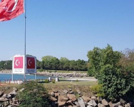 От МВнР не знаят за военна секретна база на Турция край границата ни