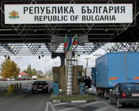 Рекорден срив: Под 600 чужденци са дошли на почивка в България през април