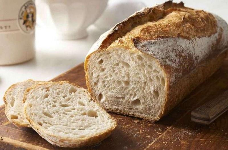 Очаква се добра реколта на пшеница тази година! Цената на хляба няма да скача