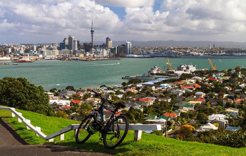 В Нова Зеландия остана само един пациент, заразен с коронавирус