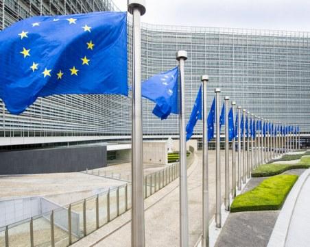 ЕС призова САЩ да преразгледат отношението си към СЗО