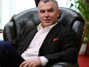 Атанас Бобоков за намерените в дома му имена и суми: Водих си записки от книга
