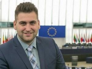 Двойно повече средства от Европа за България след кредита от 750 милиарда
