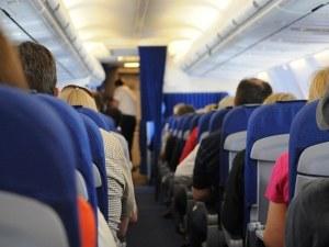 Опасно ли е пътуването със самолет по време на пандемия?