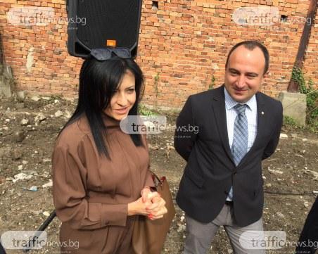Куриоз: Зрелостници в Пловдив отидоха на матурите без документи, върнаха ги