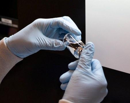 Ремдесивирът показал ограничена полза при голямо изследване