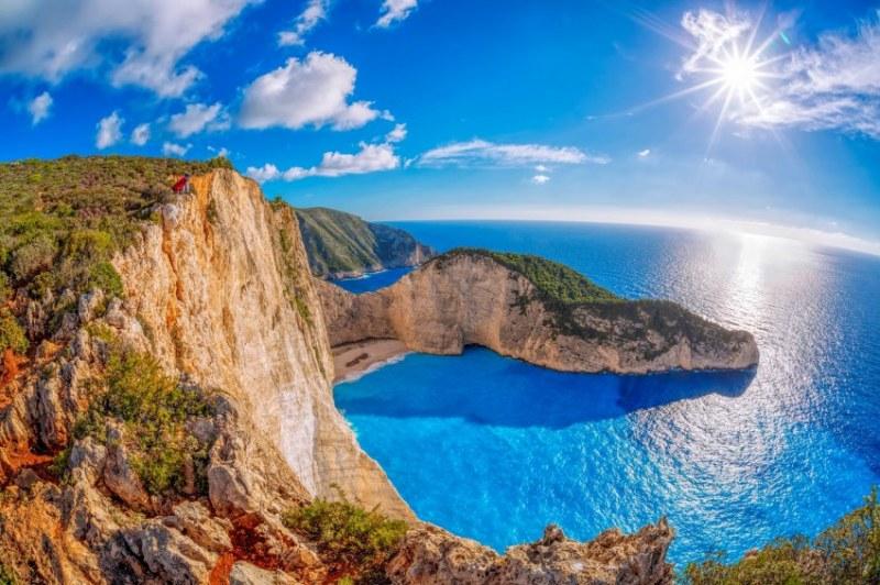 Известна турагенция в Пловдив започна с резервациите за море в Гърция